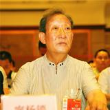 宁杨锁   甘肃宁氏实业有限公司董事长 为中华甯氏历史文化生态园捐款40万元