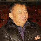 宁尚立 山东甯府家酒业有限公司董事长为中华甯氏历史生态园建设已捐10万元,另承诺三年内再捐50万元。