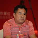 宁廷强   泰安市金都置业有限公司董事长 为中华甯氏历史文化生态园捐款10万元