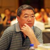 宁太奎   山西太兴集团董事长 为中华甯氏历史文化生态园捐款30万元