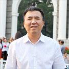 宁少可 桂林恭城财茂投资开发有限公司董事长,为中华甯氏历史文化生态园建设捐款10万元